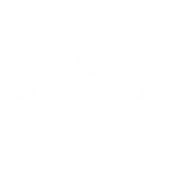 LOGO MARIU BLANCO-02.png
