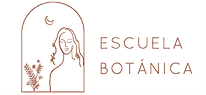 logo-1452697718-1592498387-d40f21cfbc8fd