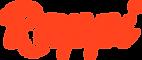 Rappi_logo.svg.png