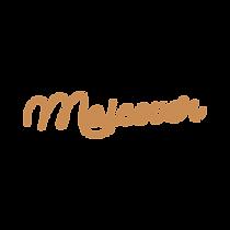 logo-1043908914-1601686206-bb209320dea74