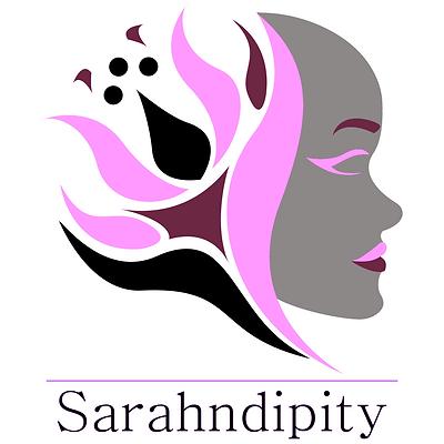 Sarahndipity - BURGUNDY EDIT[6662].png