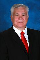 Dr. Robert Robertson