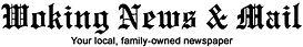 wnam-header-logo.jpg