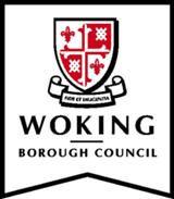 Woking Borough Council.jpg