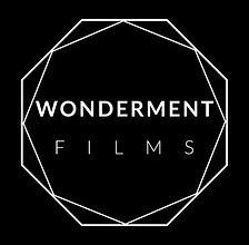 Wonderment Films Logo