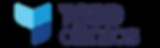 Todd-Clinics-Logo-250.png