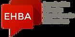 EHBA_LOGO_WEB_cast.png