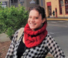 Carolina Arambula.jpg