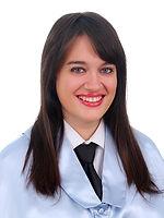 Ana Vicente Foster.JPG