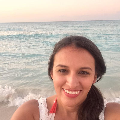 Angela Camacho.jpg