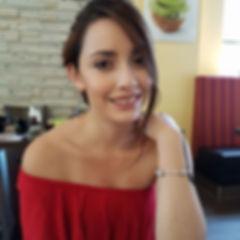 Sara Perez.jpg