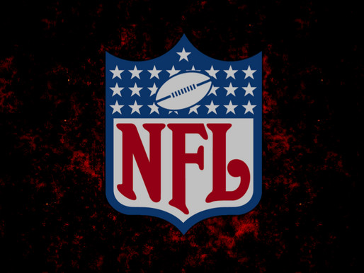 How to Bet - NFL Week 3