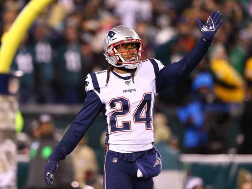 NFL Turnover Differential - NFL Week 16