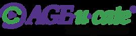 ATI_web_logo_transparent.png
