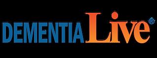 dementia_live_trans_logo.png