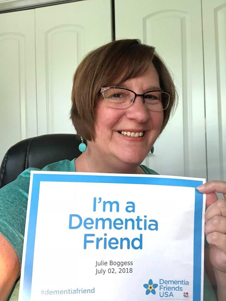 I'm a Dementia Friend.jpg