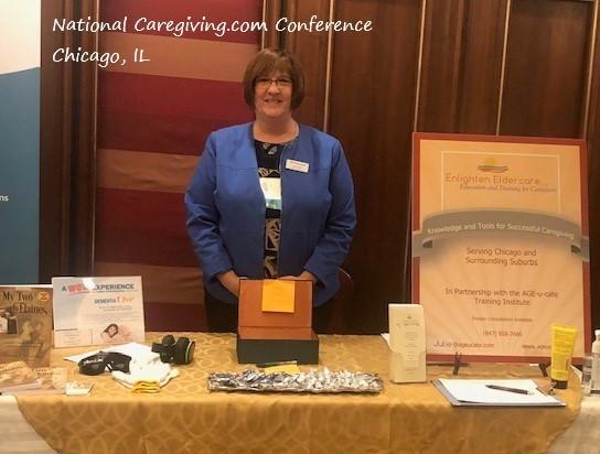 caregiving.com conference pic (2).jpg