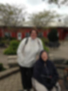 Julie and Mom.jpg