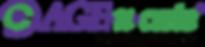 ageucate_logo_transparent.png