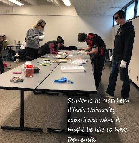 NIU students DL (2).jpg