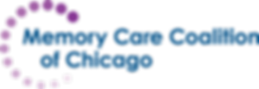 Chicago Memory Care Logo.png