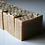 Thumbnail: Schmoap Oat & Honey Soap