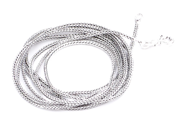 Fishbone Chain
