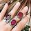 Thumbnail: Aditi Ring - Ruby II