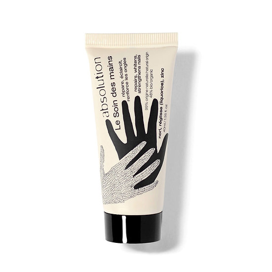 Absolution Hand Care | Le Soin des Mains