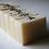 Thumbnail: Schmoap Lavender Soap