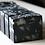 Thumbnail: Schmoap Activated Charcoal & Tea Tree Soap