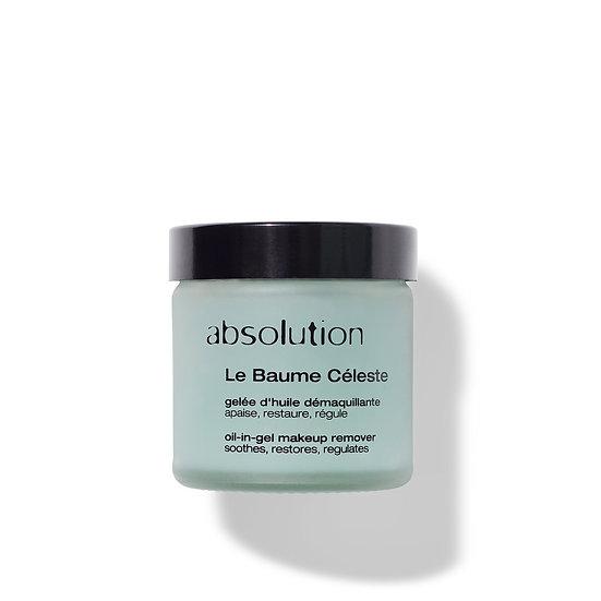 Cleanser & Make Up Remover | Le Baume Céleste