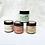 Thumbnail: Reishi Extract Powder | Nature's Antidote