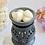 Thumbnail: Burn Wild Soy Wax Melts - Vanilla+Black Pepper