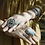 Thumbnail: Pema Ring