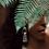 Thumbnail: Delara Earrings
