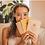 Thumbnail: Orgaid Face sheet mask MULTI-PACK   Box of 6