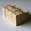 Thumbnail: Schmoap Orange Zest Soap