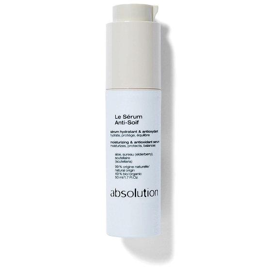 Absolution Thirst-Quenching Serum | Le Sérum Anti-Soif