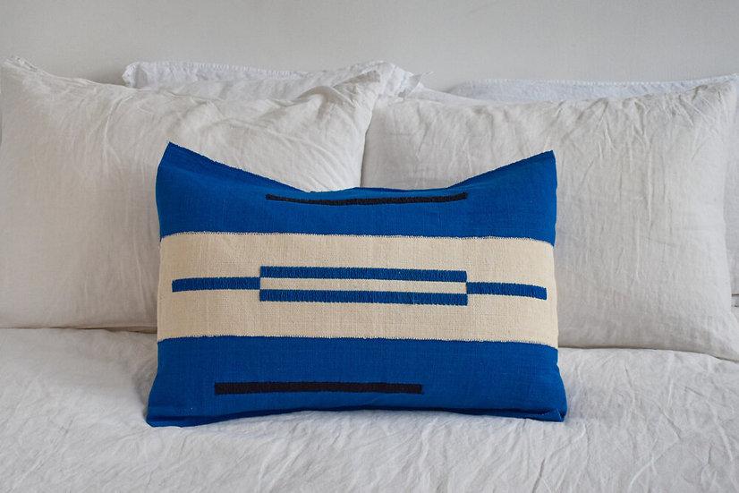 Quarry Lumbar Pillow