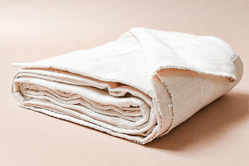 Artisanal No. 3 Bedspread