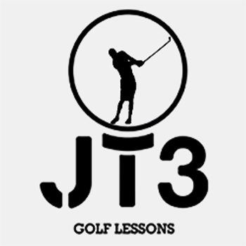Series Of 5 Lessons - 1 Person (30 Minute)
