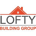 Lofty building group logo for a current Adelaide content writing project