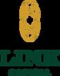 Link Capital Adelaide logo