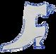 Heidi Louise Shoemaker, Adelaide Shoemaker, Australian shoemaker, handmade shoes australia, handcrafted boots australia, handmade boots, austrlian handmade boots, handmade boots Adelaide