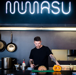 Adelaide social media photography for Mimasu