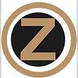 Zefyr Cafe, Adelaide, logo