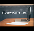 Copywriting & content writer in Adelaide