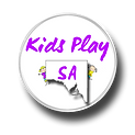 Kids Play SA, website design Adelaide