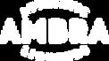 Ambra Liquers, Adelaide logo